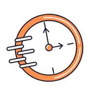 illustracion capacitacion avanzada-01-1